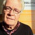 Prof. Dr. Peter von Mitschke-Collande, eBusiness-Lotse