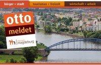 """Magdeburger Online-Portal """"Otto Meldet"""", © www.magdeburg.de"""