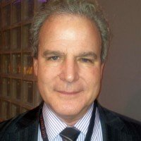 Prof. Michael C. Burda PhD