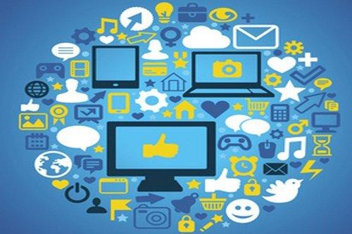 Facebook Sehen Wer Online Ist Nicht Freunde