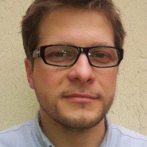 Adam Mikusch