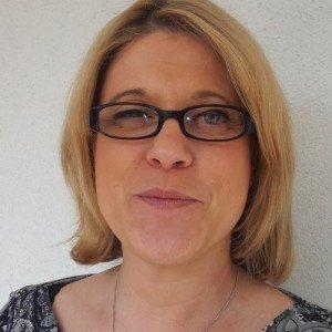 RA Dr. Astrid Auer-Reinsdorff