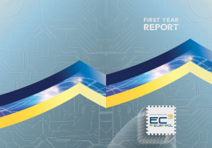 EC3 First Year Report, © Europol