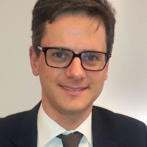 Dr. Carsten Linnemann, MdB