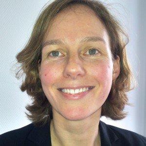 Corinna Trips, Wirtschaftsjunioren Deutschland