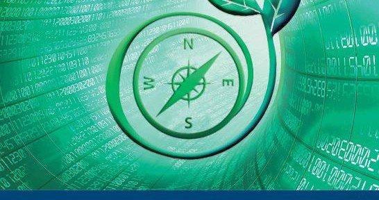 IT2Green-Leitfaden: Energieeffiziente IKT in der Praxis (© BMWi)