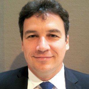 Christian Freiherr von Stetten, MdB CDU/CSU