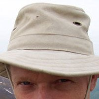 Florian Eichberger lektoriert seit 2006 das MittelstandsWiki