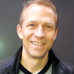 Dr.-Ing. Holger Wirtz, Beer Engineer B.E. GmbH & Co. KG.