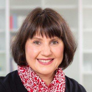 Yvonne Karmann-Proppert, AiF