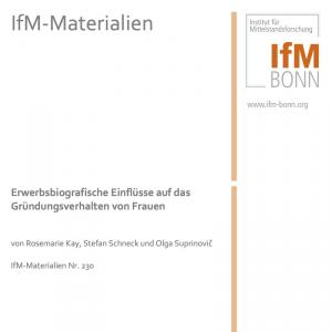 IfM-Materialien 230 (2014), © IfM Bonn