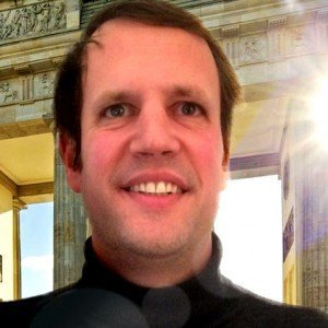 Christian Schulte, Dropscan