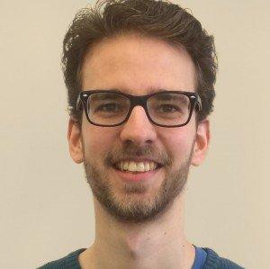 Fabian Lindenberg, ecotastic