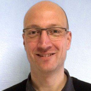 Florian Schmid-Lindner, Coffeepolitan