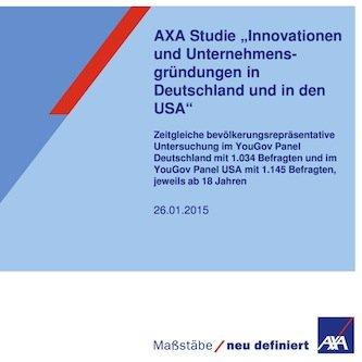 innovationen und unternehmensgr ndungen in deutschland und in den usa mittelstandswiki. Black Bedroom Furniture Sets. Home Design Ideas