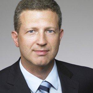 BUGLAS-Präsident Jens Prautzsch, ©BUGLAS