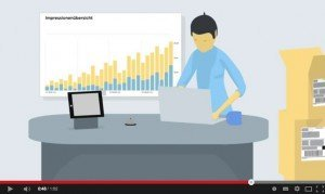 YouTube-Video zu Quick promote, © Twitter
