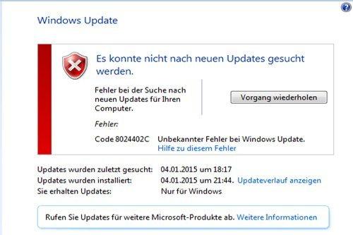 MS Windows 7