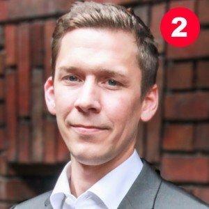 Dr. med. Jan-Christoph Loh, Medexo