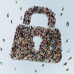 Forschungsrahmenprogramm IT-Sicherheit, ©BMBF