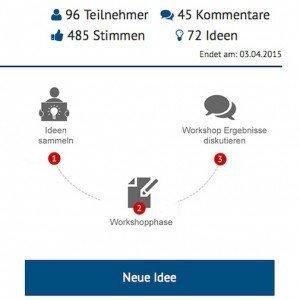 Open-Data-Aktionsplan, ©BMI