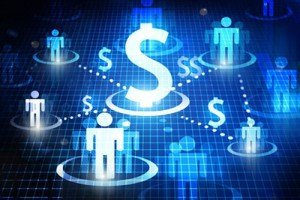 Unternehmensgründungen und Crowdfunding, ©santiago silver – Fotolia