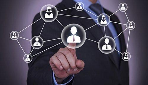 Wie IT-Service per Crowdsourcing funktioniert