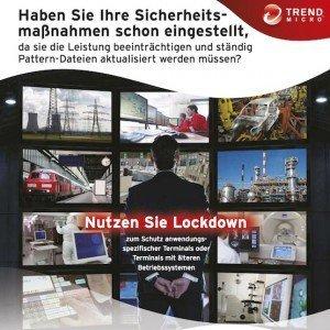 Safe-Lock-Datenblatt, ©Trend Micro