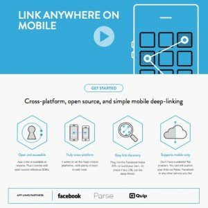 App Links, © applinks.org