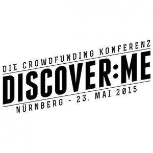 Crowdsourcing-Konferenz, © DISCOVER:ME