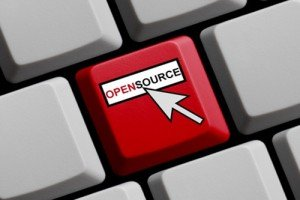 Open Source, © kebox – fotolia