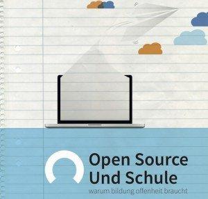 Open Source und Schule, ©Liberio GmbH