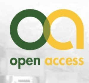 © open-access.net