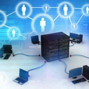 Computer Networking, © cutimage – Fotolia
