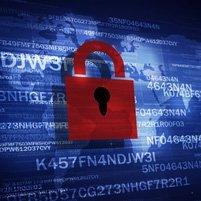 Security Lock Coding, ©alex_aldo – Fotolia