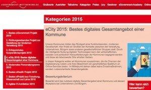 eCity 2015, © Cisco Systems