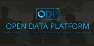 © Open Data Platform