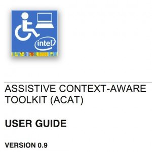 User Guide, © Intel Corporation