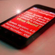 Android-Exploit, ©smex – Fotolia