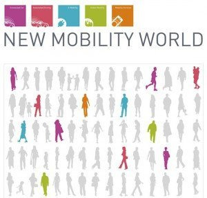 New Mobility World, © Projektbüro New Mobility World – CommCode GmbH & Co. KG