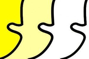 3 Replays, © Snapchat – MittelstandsWiki