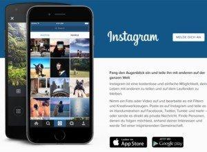 Instagram Direktnachrichten, © Instagram
