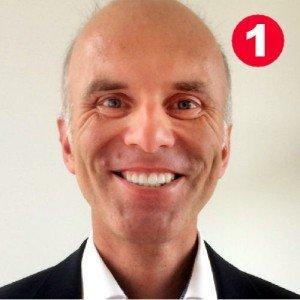 Michel Lindenberg, GF bei Vobe