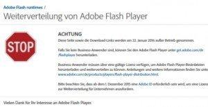 © Adobe Systems