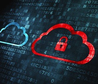 Microsoft-Cloud, © Maksim Kabakou –Fotolia