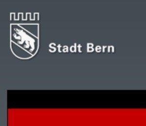 © Stadt Bern