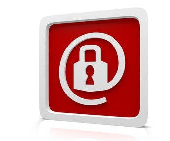 Gmail Data Loss Prevention, © Pixel – Fotolia