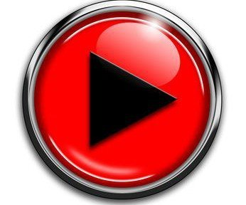 GoPro-Videos auf YouTube, © openwater –Fotolia