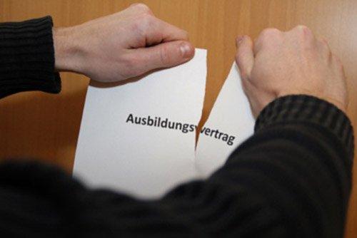 textograf.de
