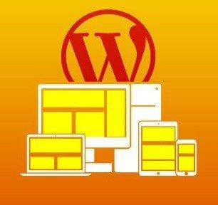 WordPress 4.4, © Florian Strohmaier, MittelstandsWiki
